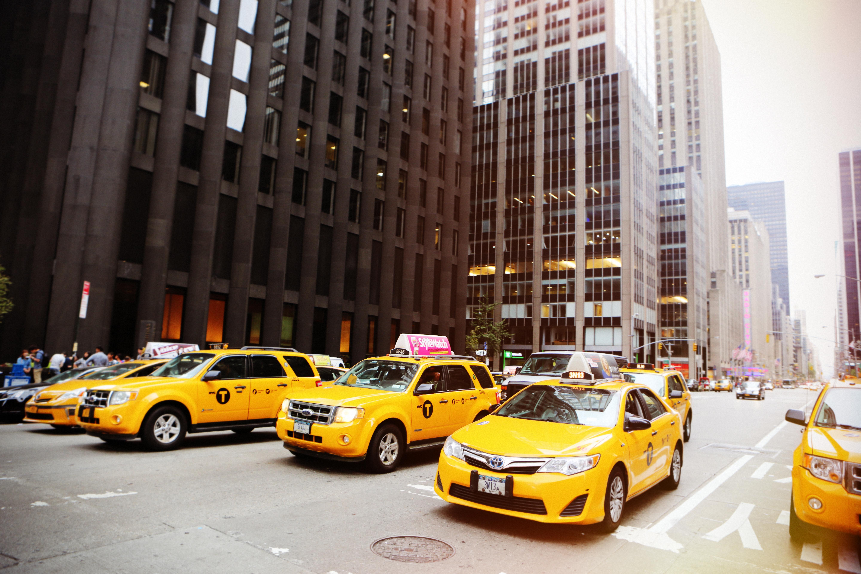 cheapest car rental in nyc prestige car rental nyc